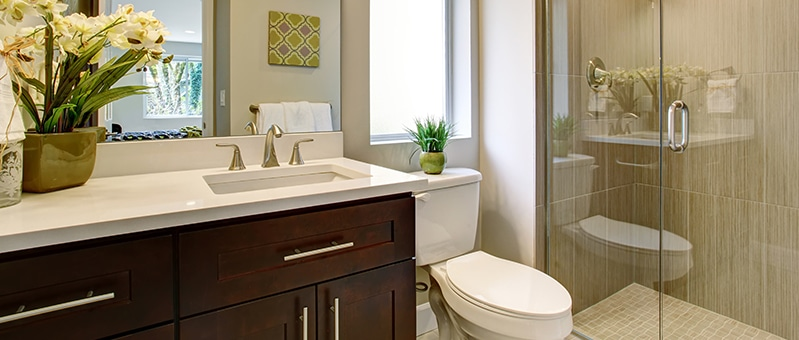 Signs You Need A Bathroom Remodel KBR Kitchen Bath - Need bathroom remodel