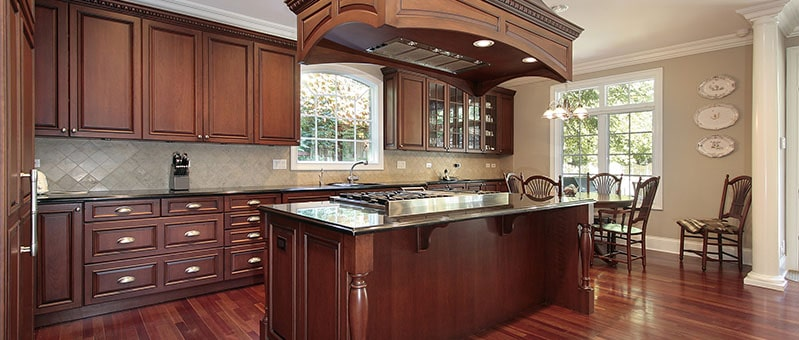 Kitchen cabinet styles you must know kbr kitchen bath for Kbr kitchen and bath