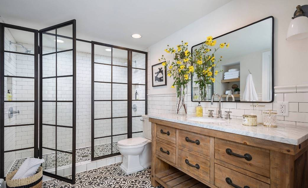 10 Worst Bathroom Design Mistakes You Must Avoid in 2020 • Blog